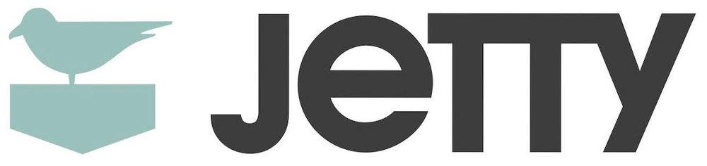 jetty-logo.jpg