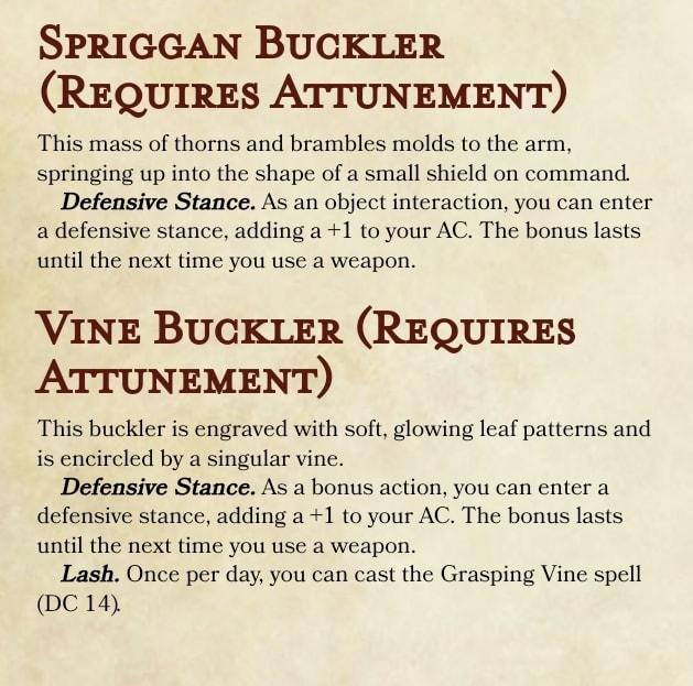 2 Bucklers.jpg