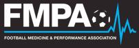 FMPA logo.PNG