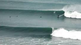 location-mthr-surf-2.jpg