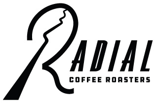 Radial Coffee Roasters