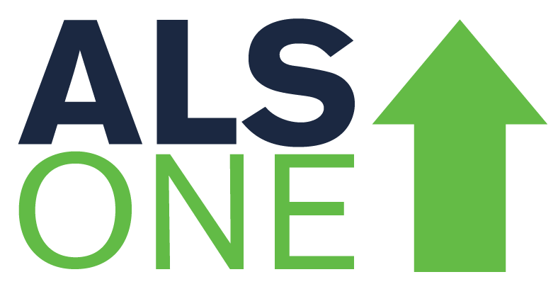 ALS ONE LOGO FINAL.png