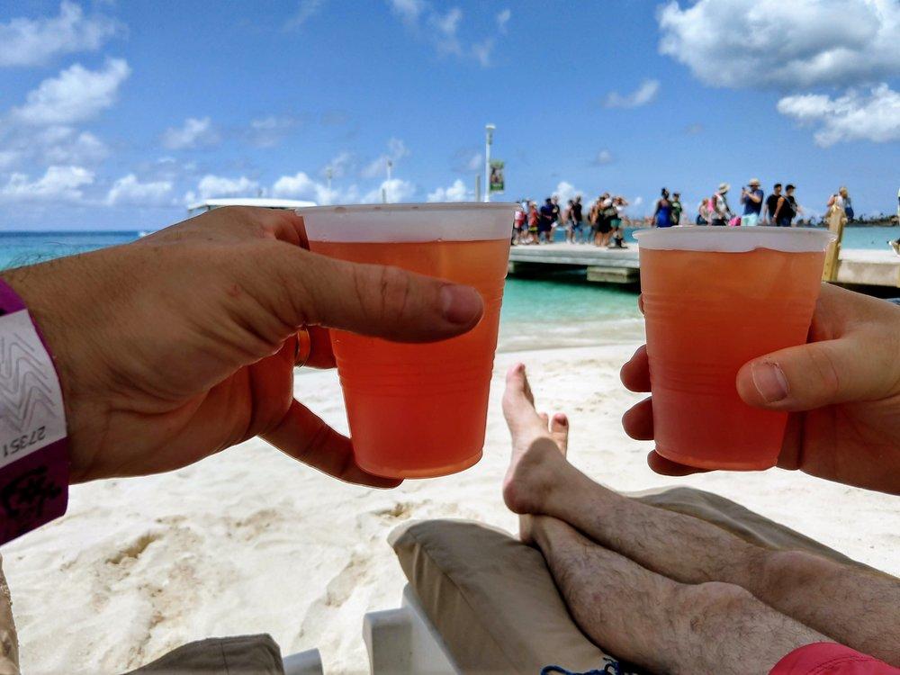 Rum Drinks.jpg