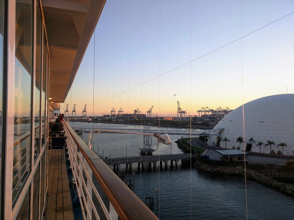 Long Beach Terminal Bridge.jpg