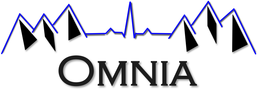 Omnia Movement & Performance