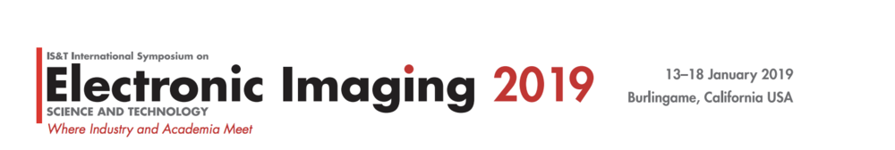 http://www.imaging.org/site/IST/IST/Conferences/EI/Symposium_Overview.aspx