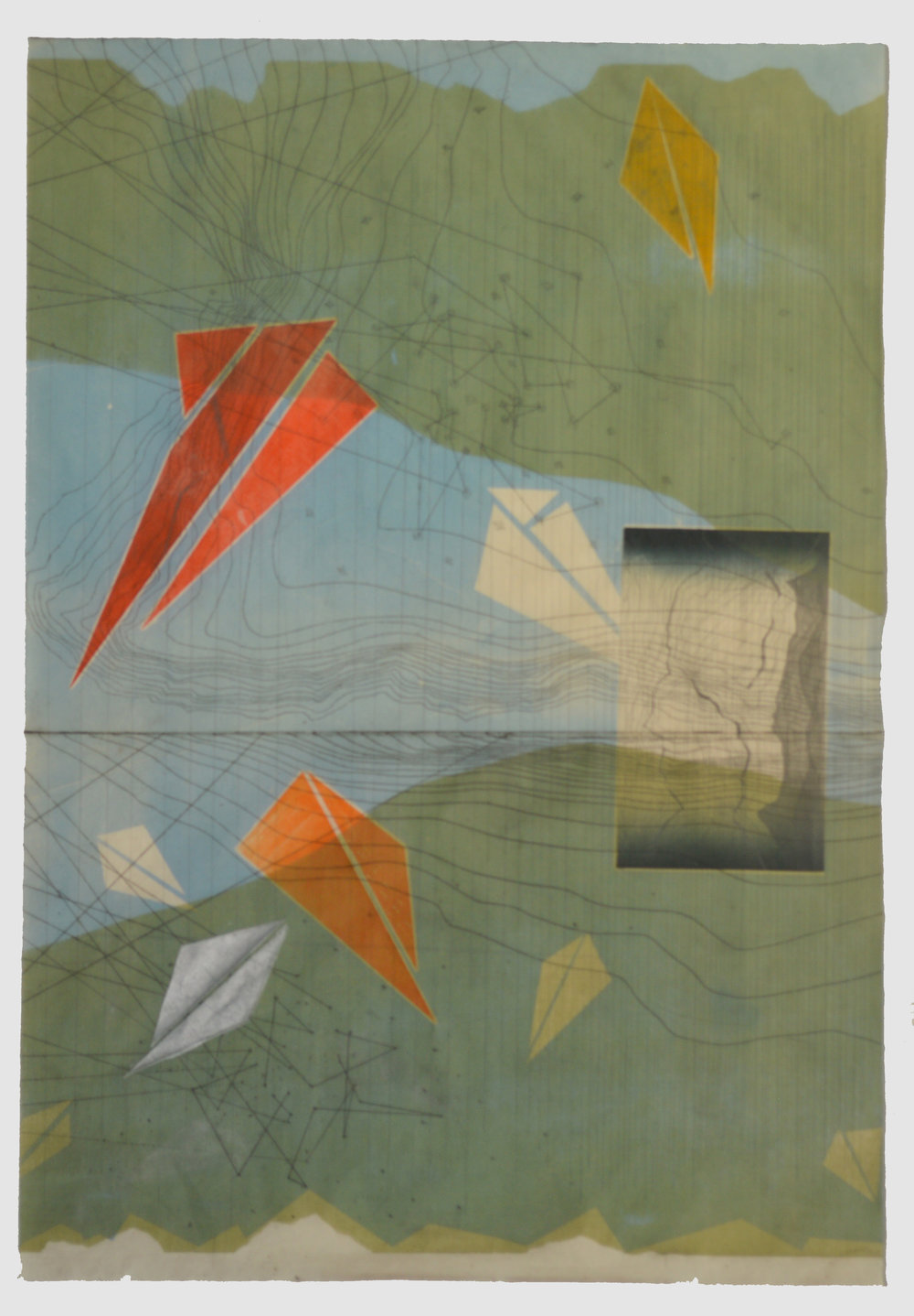 tethered kites left.JPG