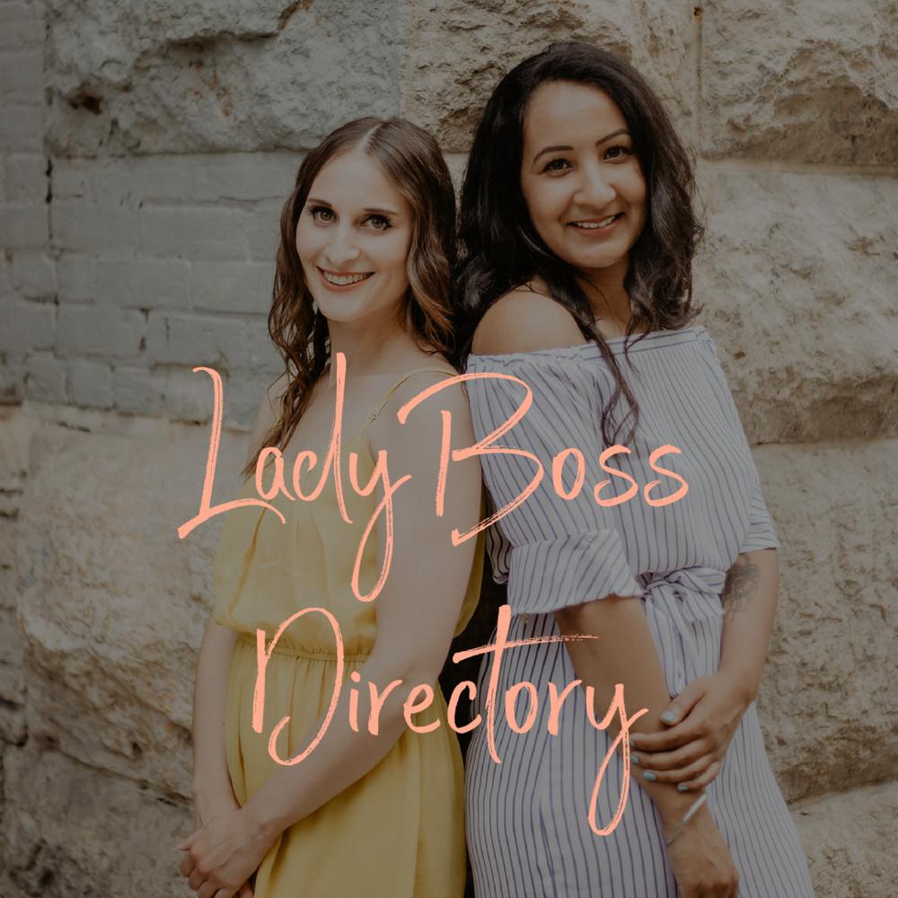 Hustle + Charm Lady Boss Directory.png