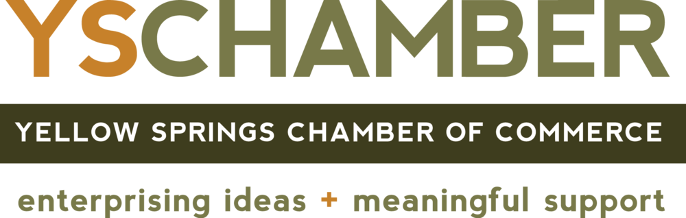 Yellow Springs Chamber of Commerce