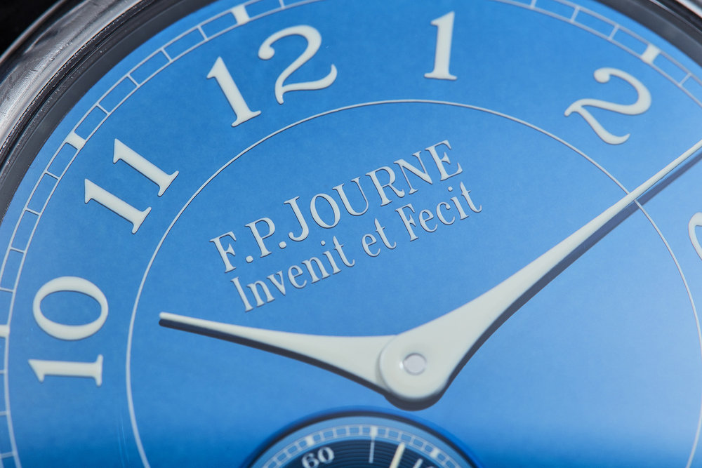 FP_Journe_Chronometre_Bleu_1_site.jpg