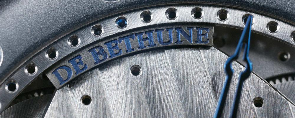 HEADERS_DeBethune_05_site.jpg