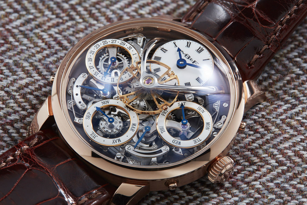 MB&F_Legacy_Machine_Perpetual_Calendar_Rose_Gold_3_site.jpg