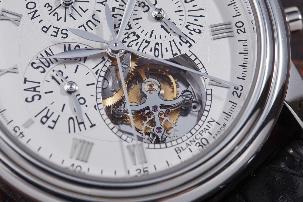 Blancpain_Tourbillon_Perpetual_Calendar_Rattrapante_Chronograph_site.jpg
