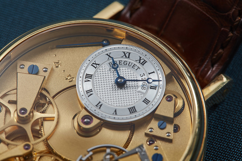 Breguet_La_Tradition_7027_Yellow_Gold_site.jpg