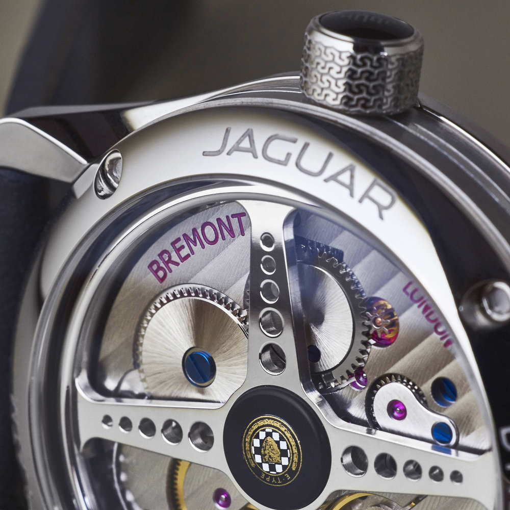 Bremont_Jaguar_macro_site.jpg