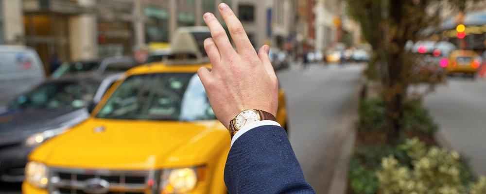 Taxi_Hail_UG_site.jpg