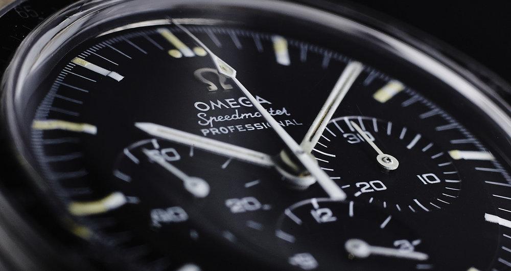 Omega_Speedie_Dial site.jpg