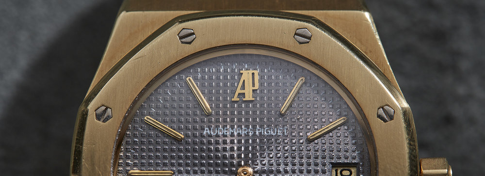 Headers_AP_RoyalOak_Gold site.jpg