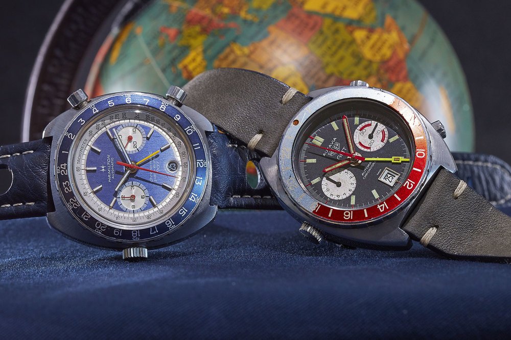 Headers_Heuer_Hamilton_GMT site.jpg