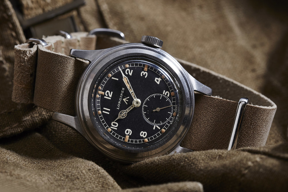 Headers_Longines_WWW 1.jpg