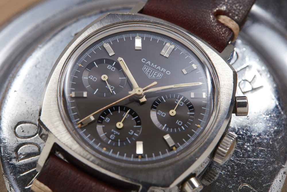Heuer_Camaro_7220N_Tropical_AS02690_IG1 site.jpg