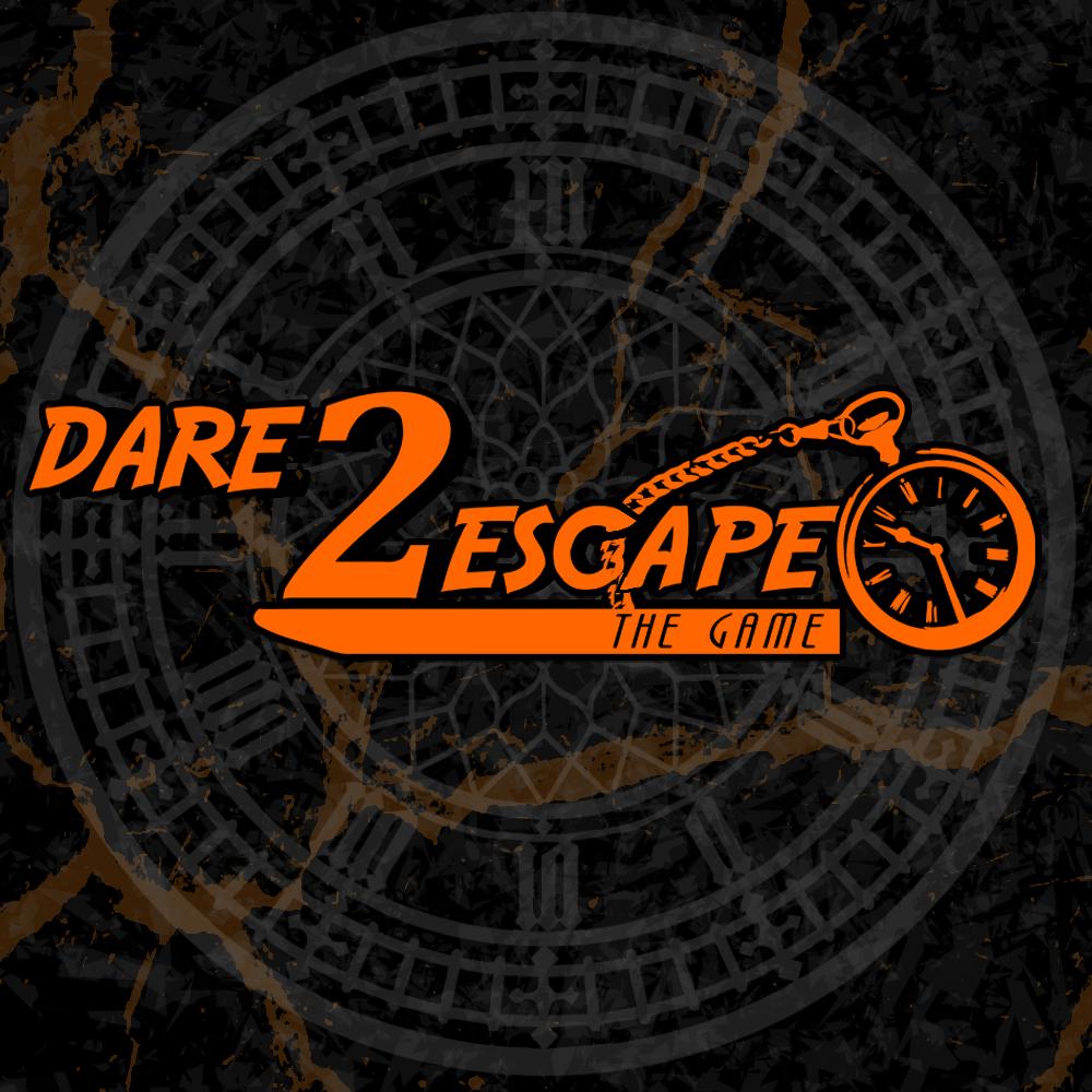 Dare2Logo.png