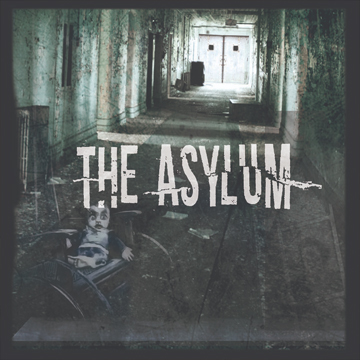 asylumsmalls.jpg