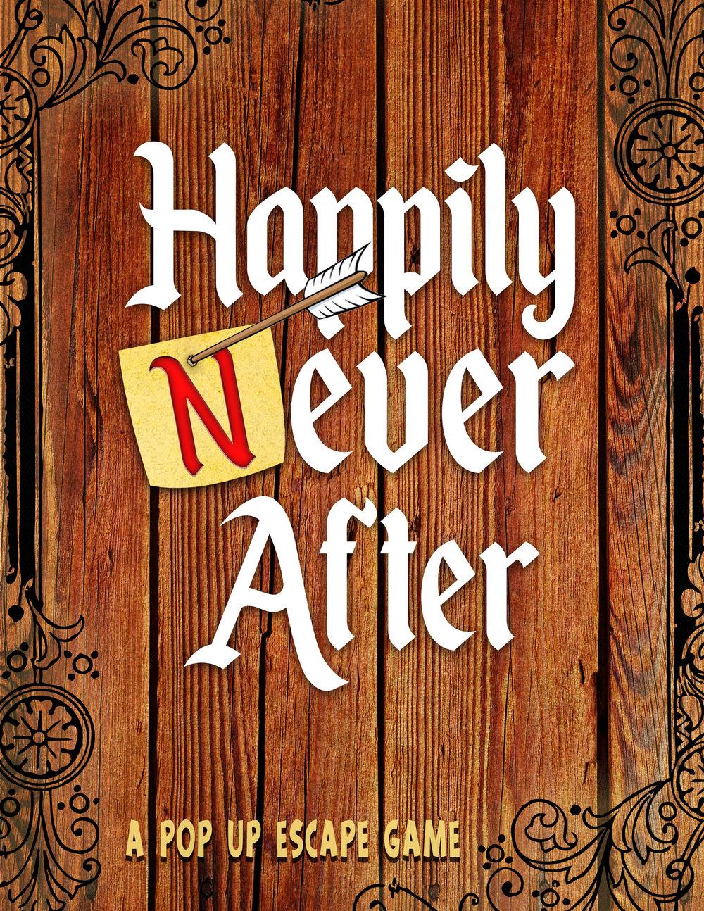 HappilyNeverAfter.jpg