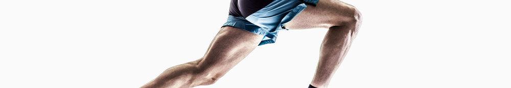 Knee -