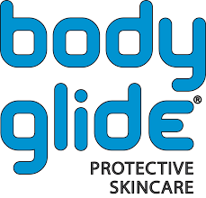 body glide.png