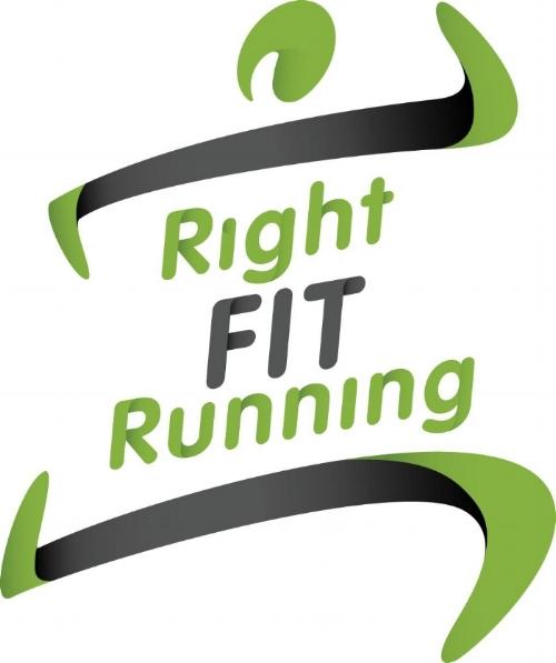 RFR-runner-BIG.jpg