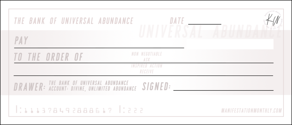 magic-cheque-the-secret-manifestation-monthly