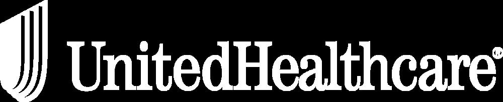 2015_UHC_Logo_REV.png