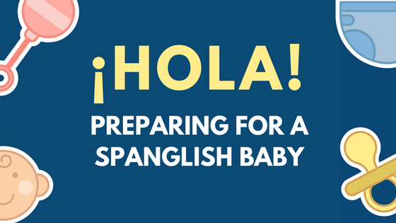 Hola-Baby.png