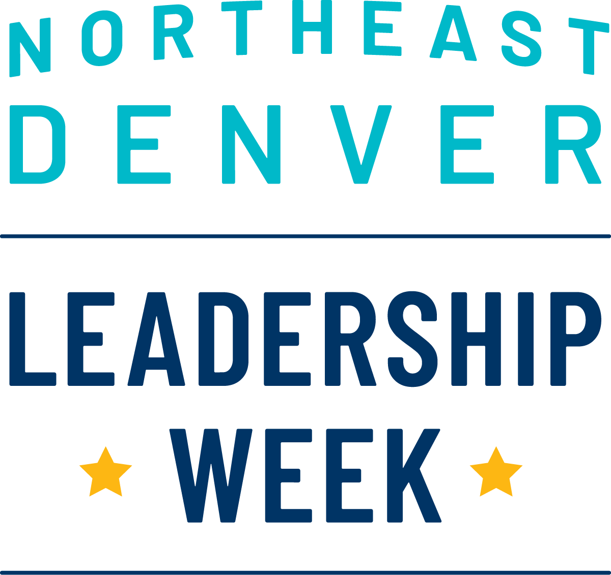 Northeast Denver Leadership Week