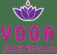 logo-Yoga-Australia.png