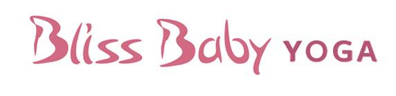 BlissBabyYoga_Logo2x.jpg