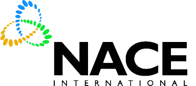 Nace-logo-transparent.png