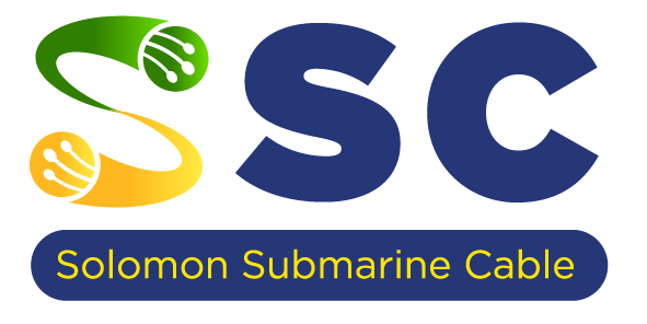 SISCC - Solomon Islands Submarine Cable Company