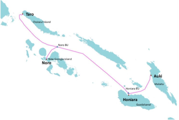 The Solomon Islands Domestic Network (SIDN).png