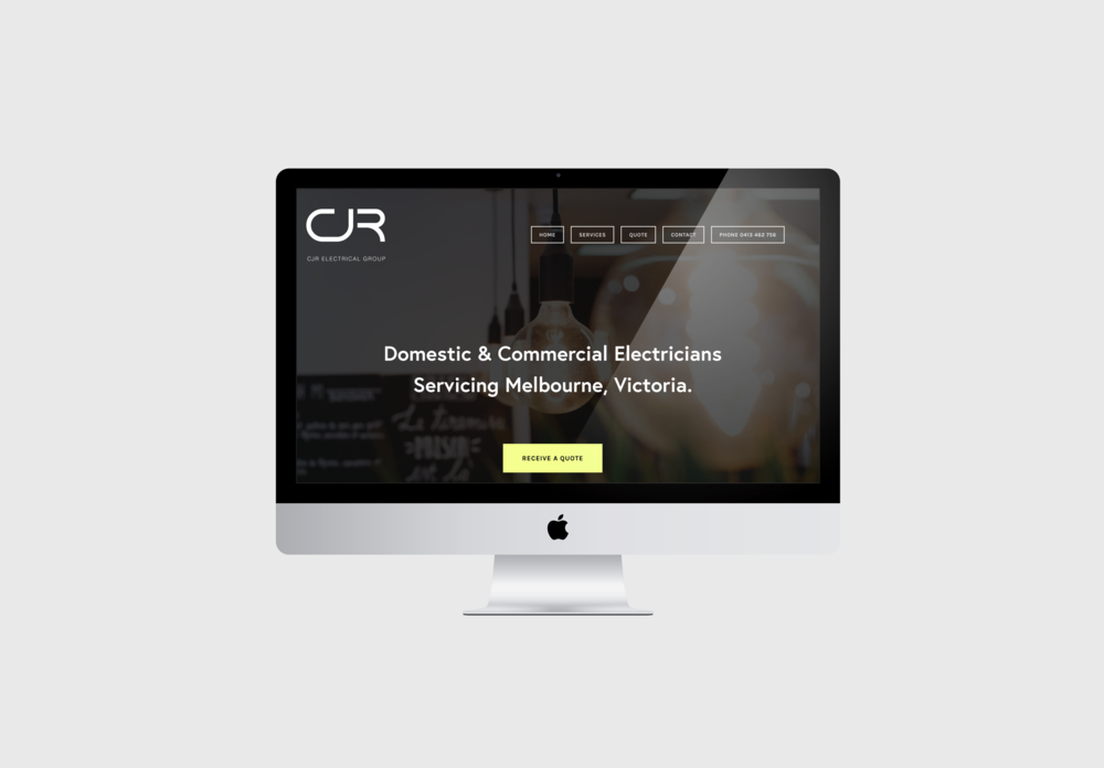 CJR_website.png