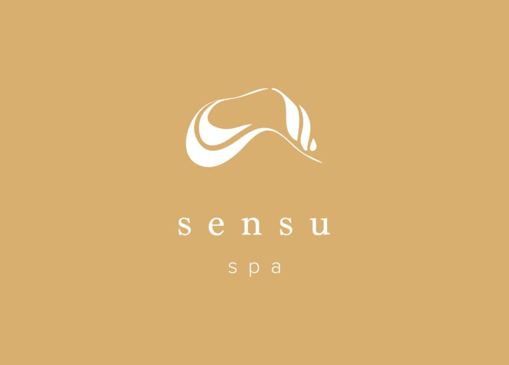 Day Spa logo design