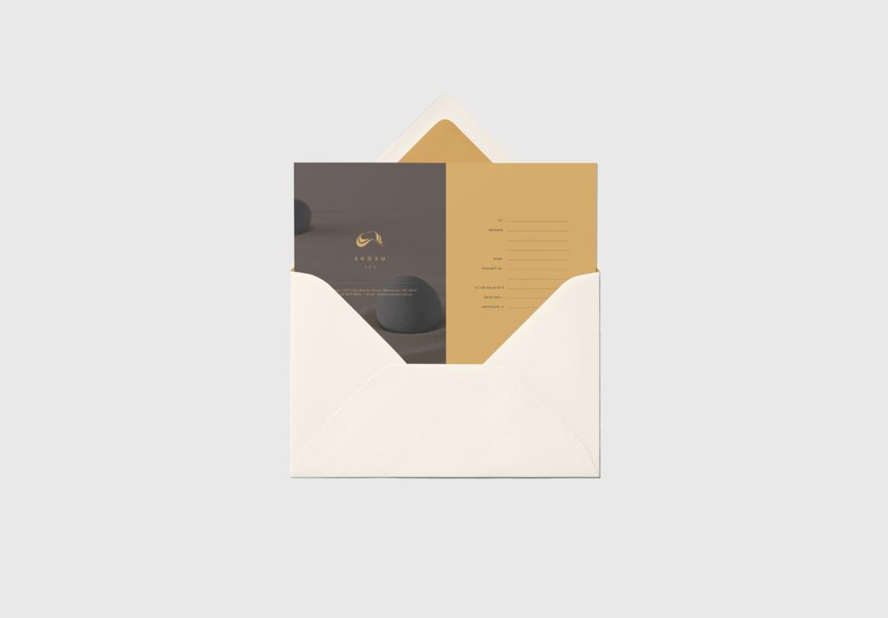Sensu-Spa-Gift-Card.png