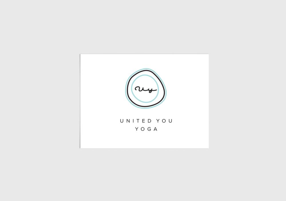 UUY_Logo Design.png