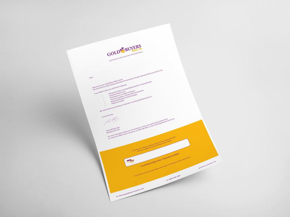 gold-buyers-flyer.jpg