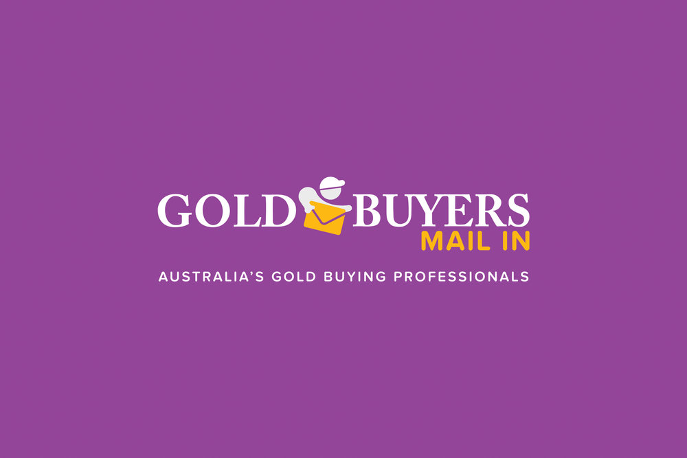 gold-buyers-logo.png