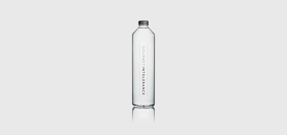 Body scrub packaging design, skincare packaging