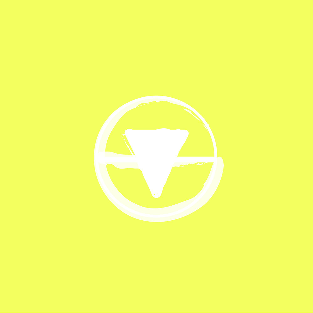 Kaya Sage - Yellow Logo Marking - Social.jpg