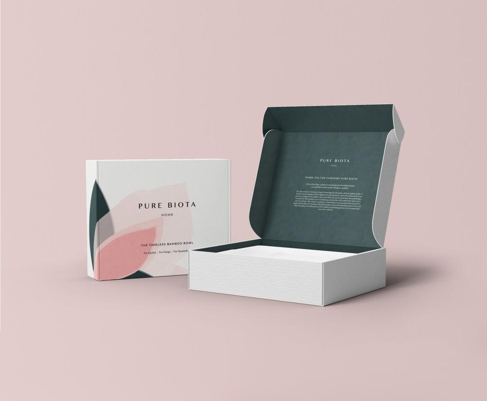 pure biota box.png