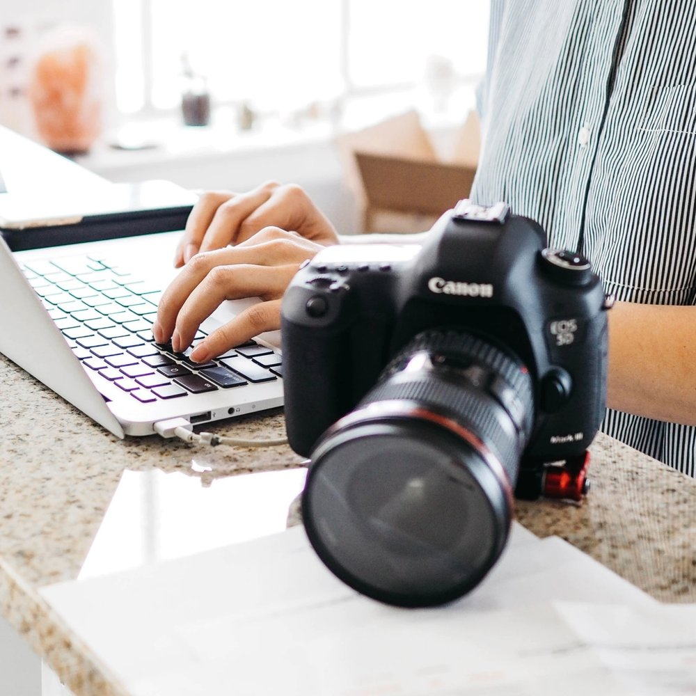 Free Stock Image Websites - Access compelling & professional Images.My favourite stock image websites that my team and I access on a daily-basis for client projects.
